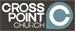 www.crosspoint.tv