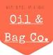 www.oilandbag.com